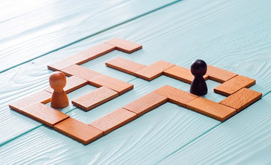 Succession and Exit Planning
