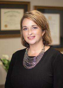 Tanya Foreman attorney profile